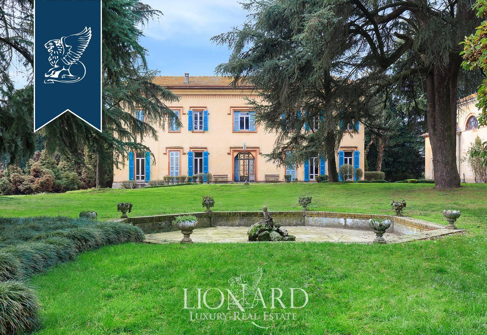 Villa in Vendita a Casalino: 0 locali, 5000 mq - Foto 7