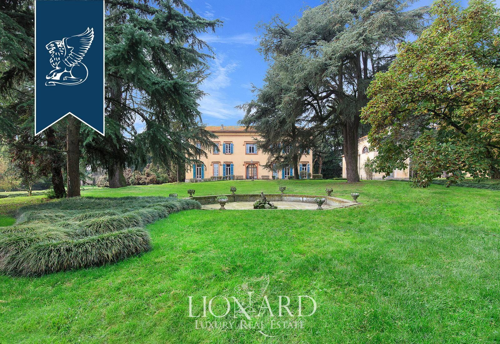 Villa in Vendita a Casalino: 0 locali, 5000 mq - Foto 8