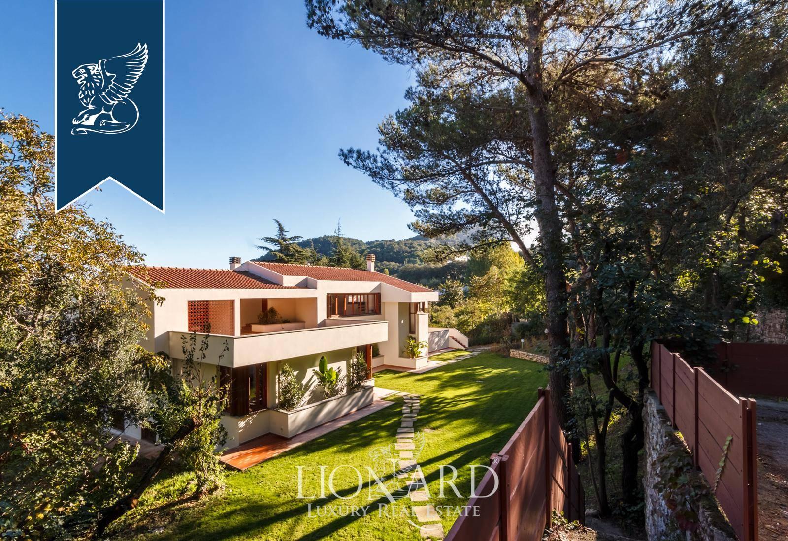 Villa in Vendita a Livorno: 0 locali, 500 mq - Foto 7