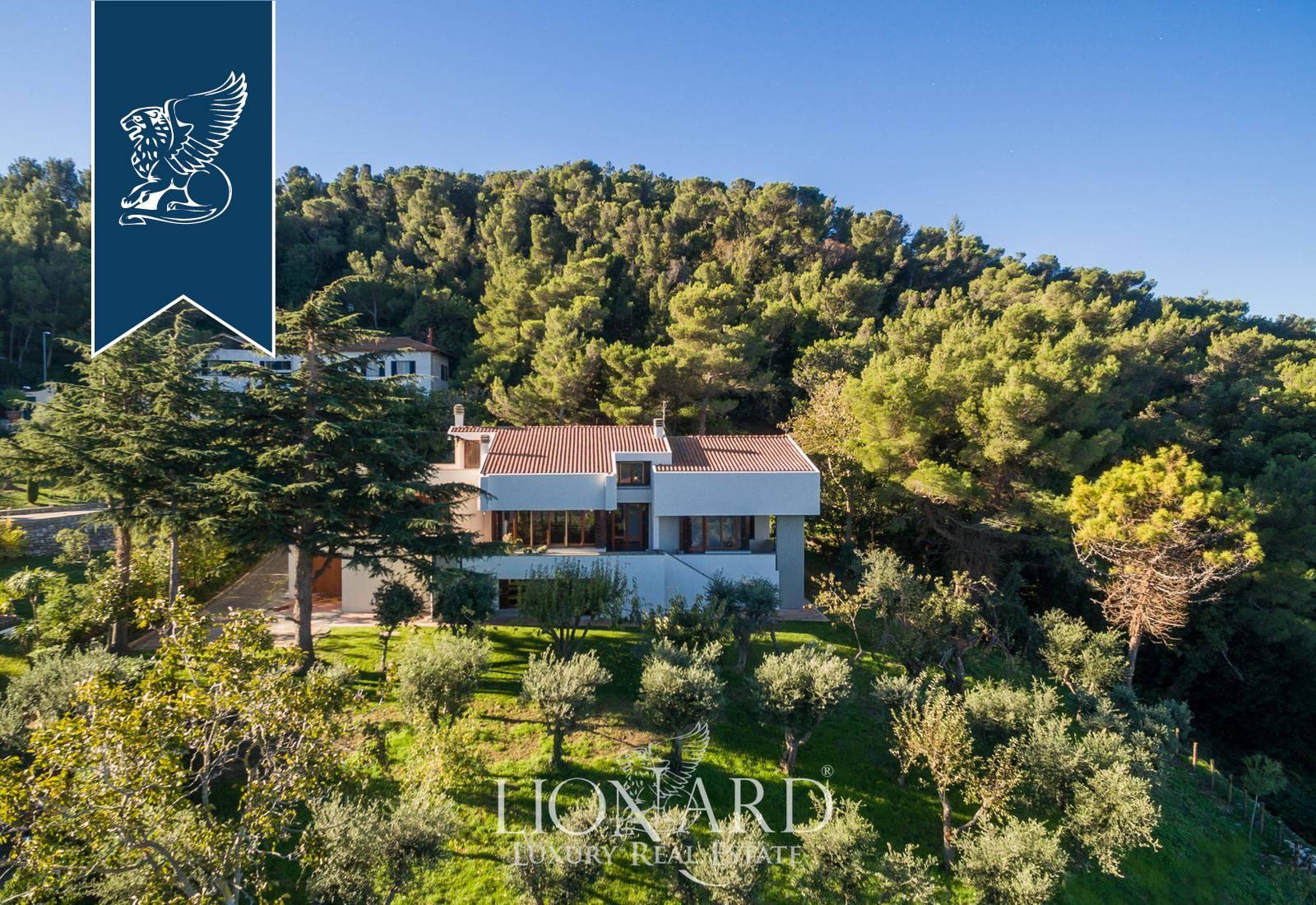 Villa in Vendita a Livorno: 0 locali, 500 mq - Foto 5