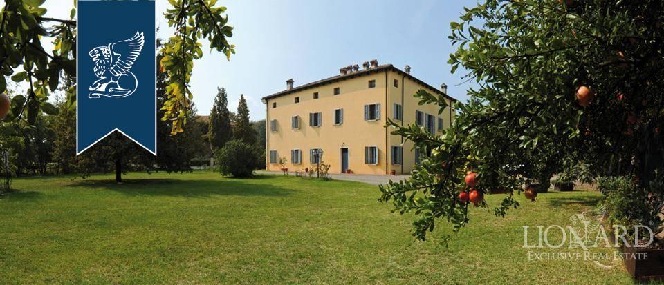 Villa in Vendita a Castelfranco Emilia: 0 locali, 11000 mq - Foto 2
