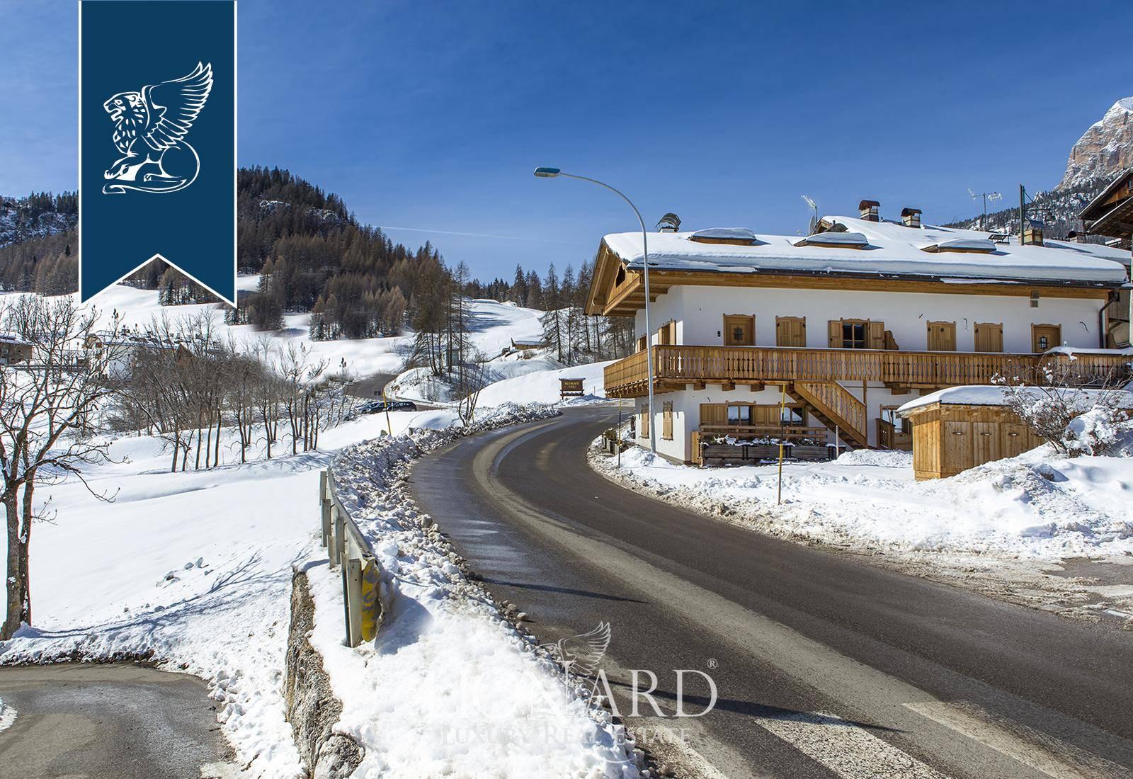 Appartamento in Vendita a Cortina D'Ampezzo: 0 locali, 100 mq - Foto 6