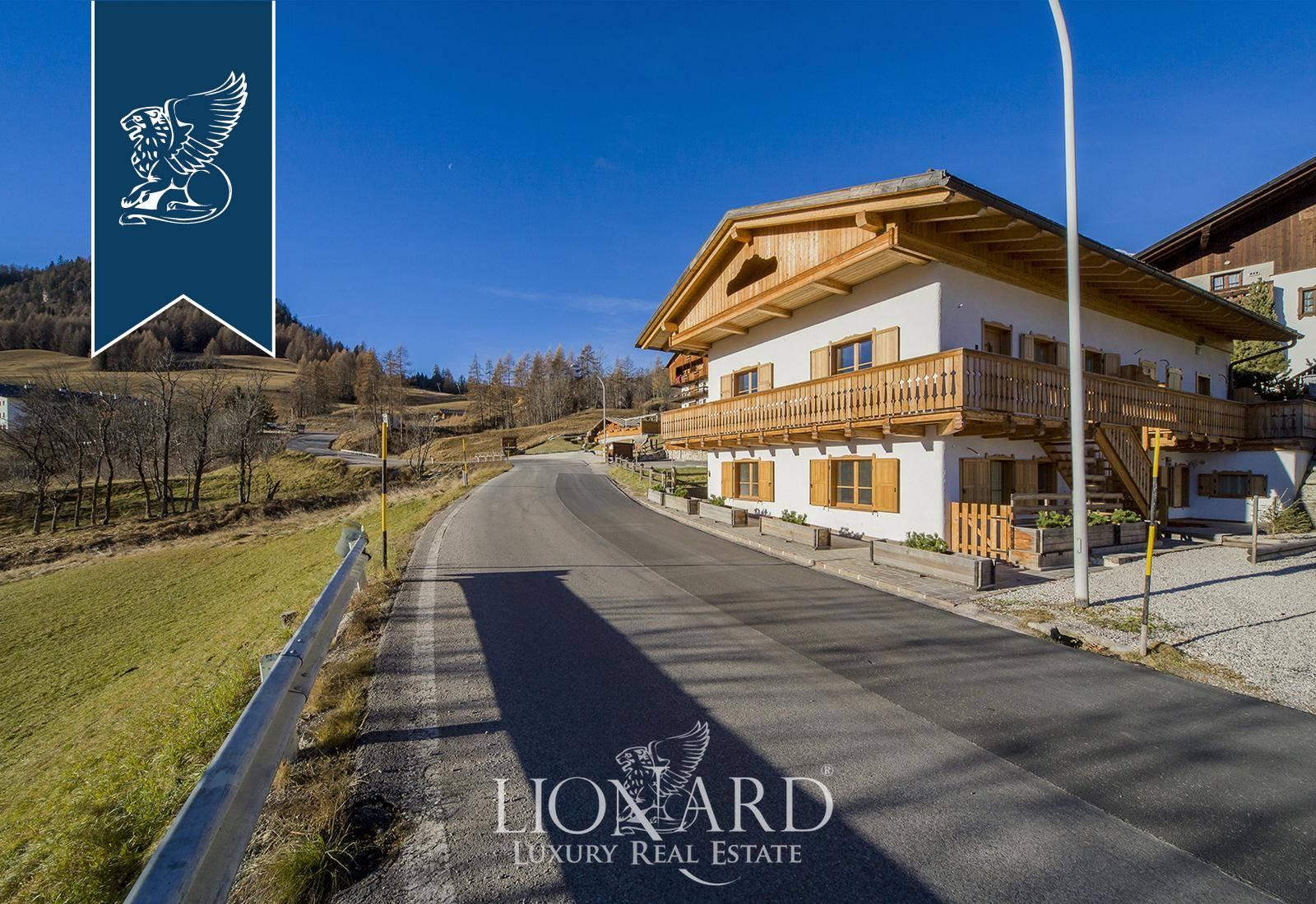 Appartamento in Vendita a Cortina D'Ampezzo: 0 locali, 180 mq - Foto 8