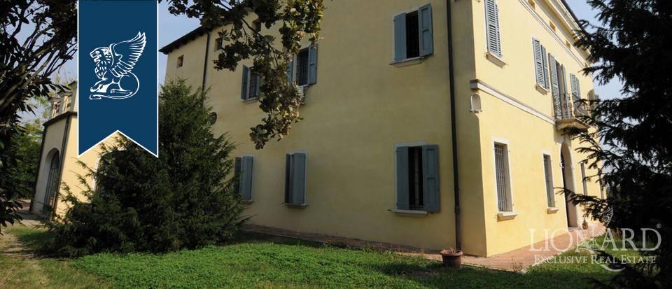 Villa in Vendita a Castelfranco Emilia: 0 locali, 11000 mq - Foto 5
