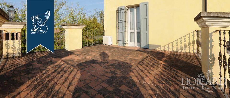 Villa in Vendita a Castelfranco Emilia: 0 locali, 11000 mq - Foto 6