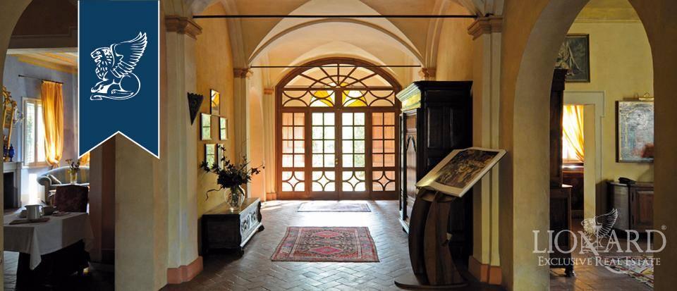 Villa in Vendita a Castelfranco Emilia: 0 locali, 11000 mq - Foto 7