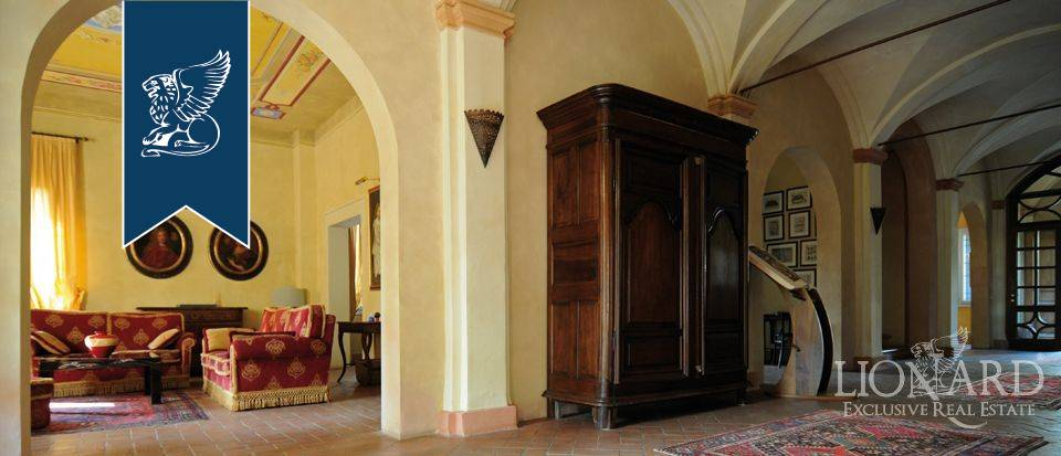 Villa in Vendita a Castelfranco Emilia: 0 locali, 11000 mq - Foto 8