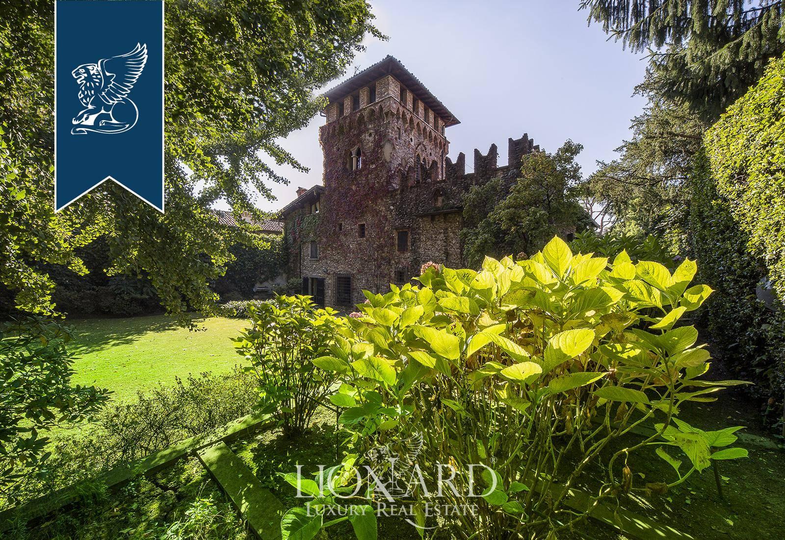 Villa in Vendita a Gorle: 0 locali, 850 mq - Foto 6
