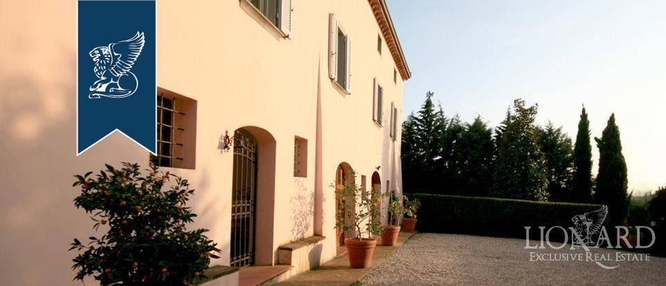 Villa in Vendita a Capannori: 0 locali, 800 mq - Foto 8