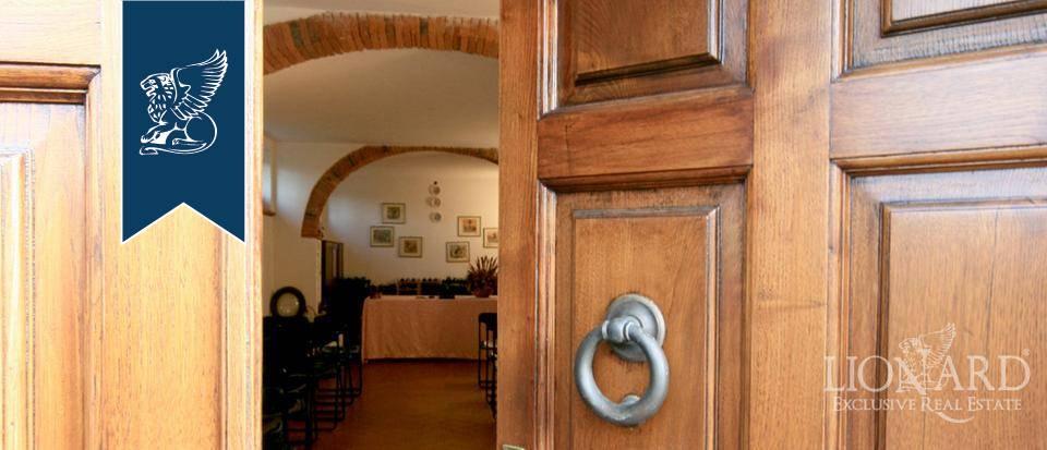 Villa in Vendita a Capannori: 0 locali, 800 mq - Foto 9