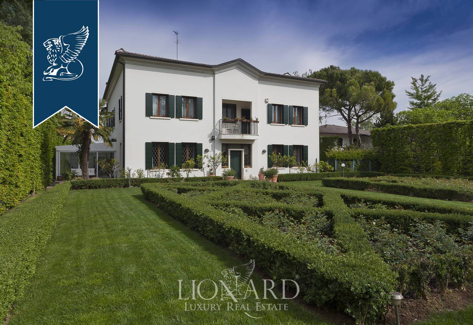 Villa in Vendita a Teolo: 0 locali, 800 mq - Foto 5