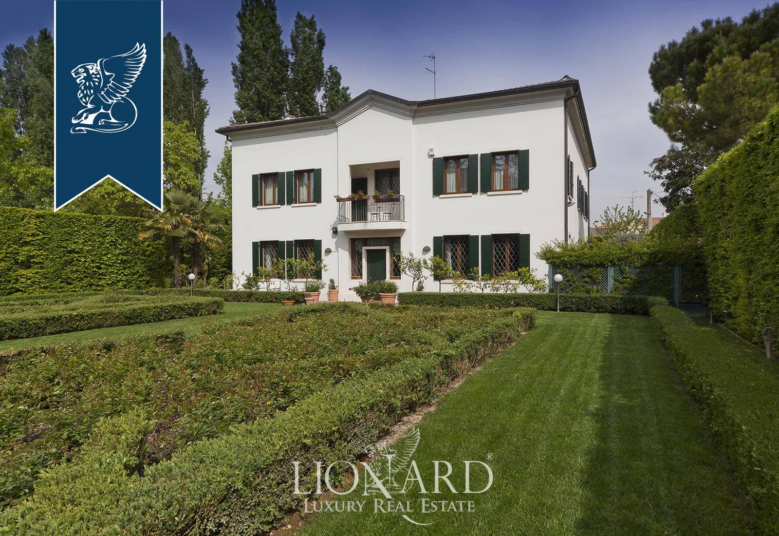 Villa in Vendita a Teolo: 0 locali, 800 mq - Foto 8