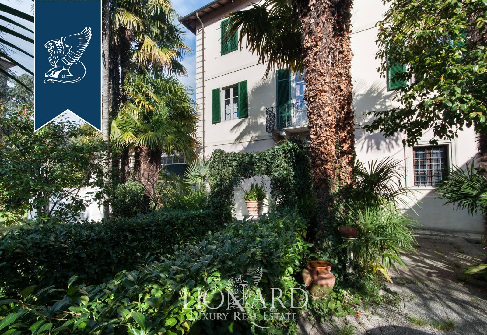 Villa in Vendita a Camaiore: 0 locali, 500 mq - Foto 8