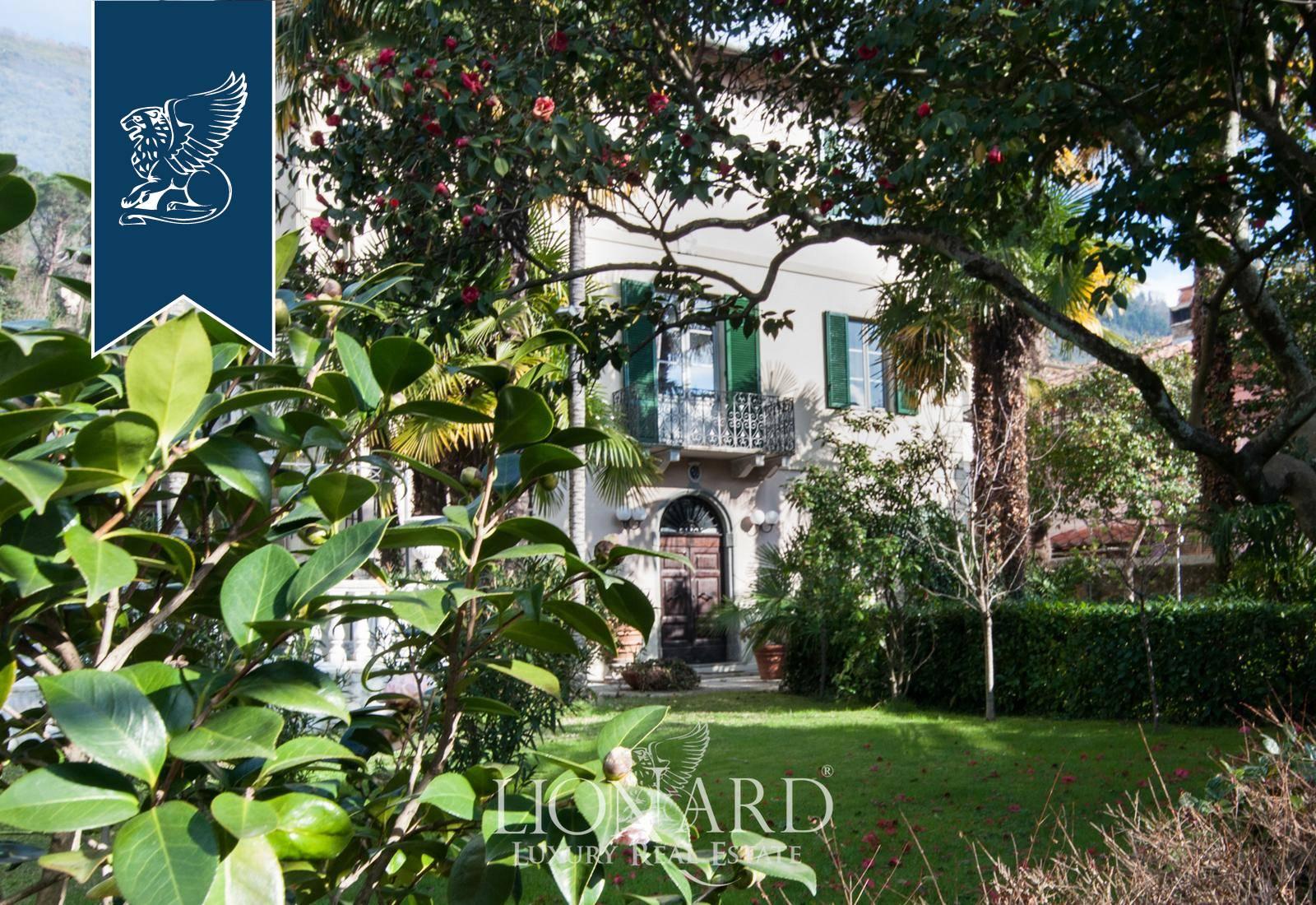Villa in Vendita a Camaiore: 0 locali, 500 mq - Foto 9
