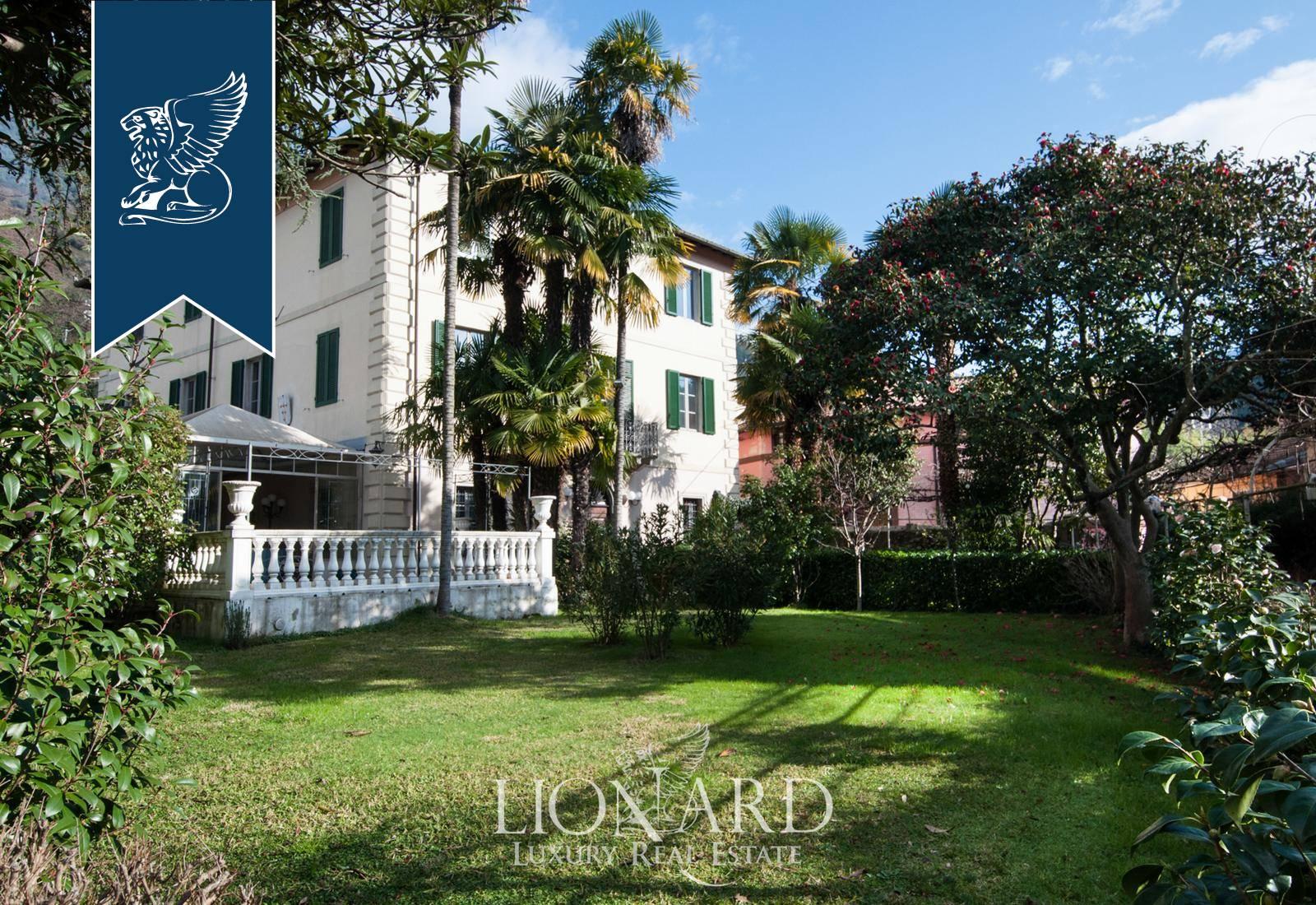 Villa in Vendita a Camaiore: 0 locali, 500 mq - Foto 2
