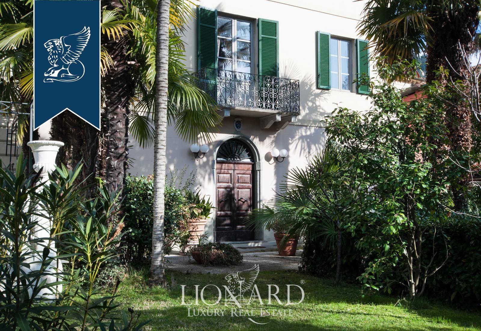Villa in Vendita a Camaiore: 0 locali, 500 mq - Foto 5