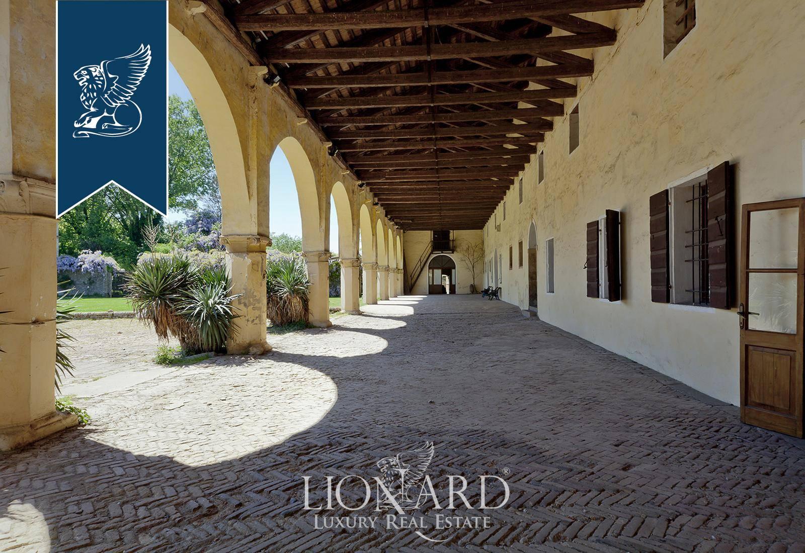 Villa in Vendita a Brugine: 0 locali, 3840 mq - Foto 7
