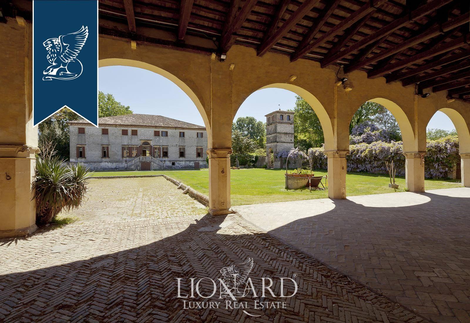 Villa in Vendita a Brugine: 0 locali, 3840 mq - Foto 8