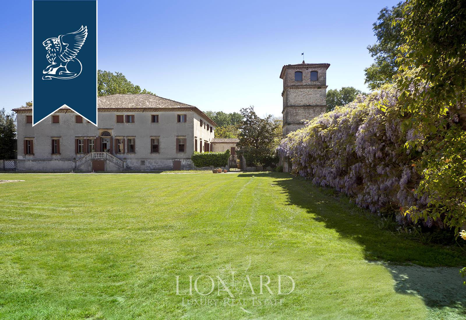 Villa in Vendita a Brugine: 0 locali, 3840 mq - Foto 9