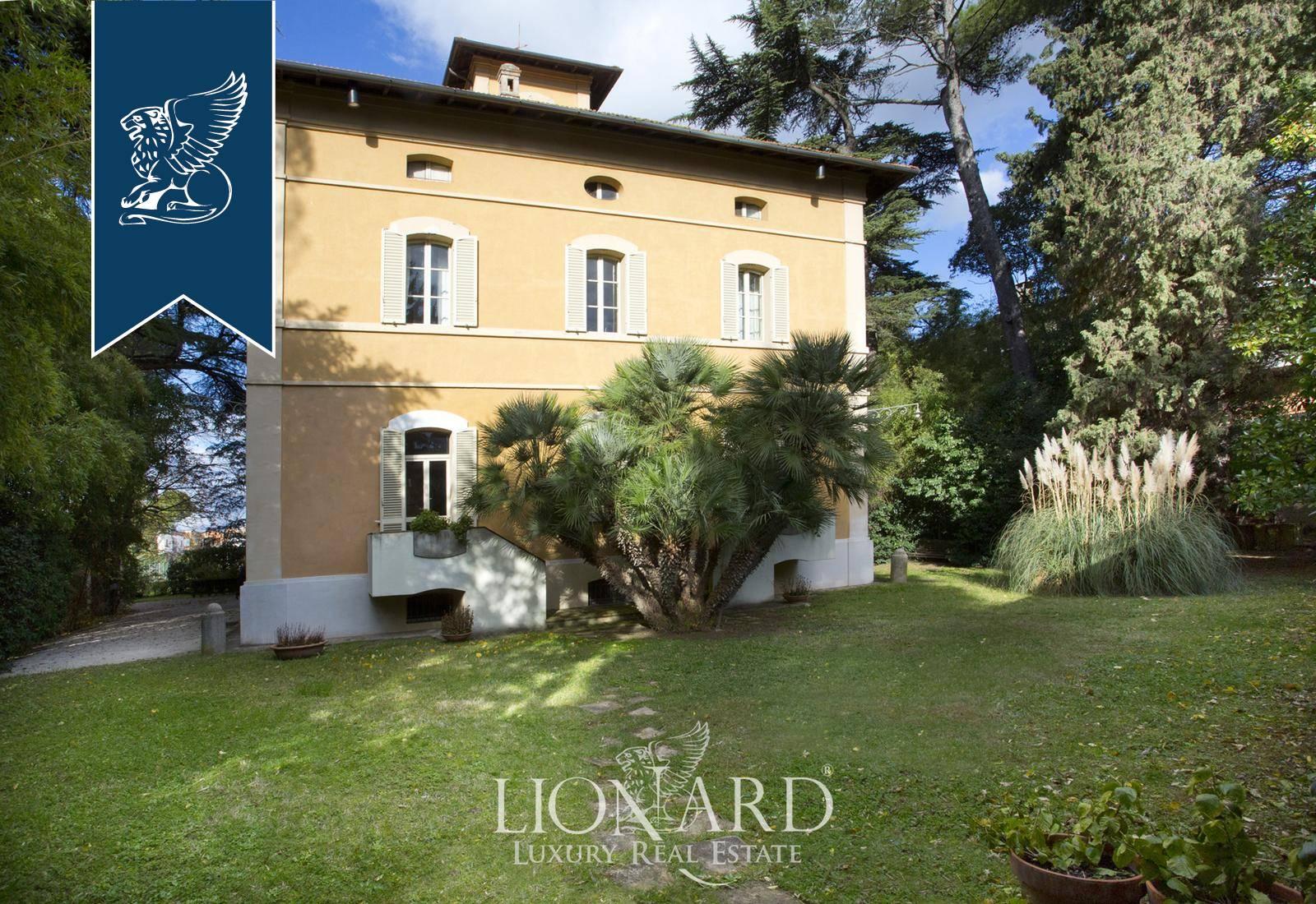 Villa in Vendita a Foligno: 0 locali, 900 mq - Foto 2