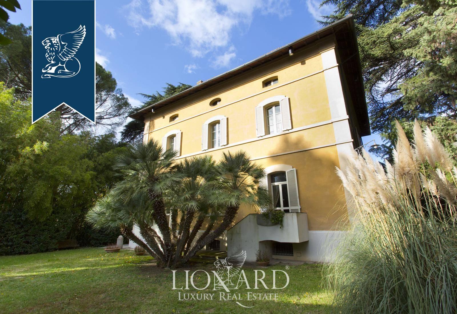 Villa in Vendita a Foligno: 0 locali, 900 mq - Foto 3