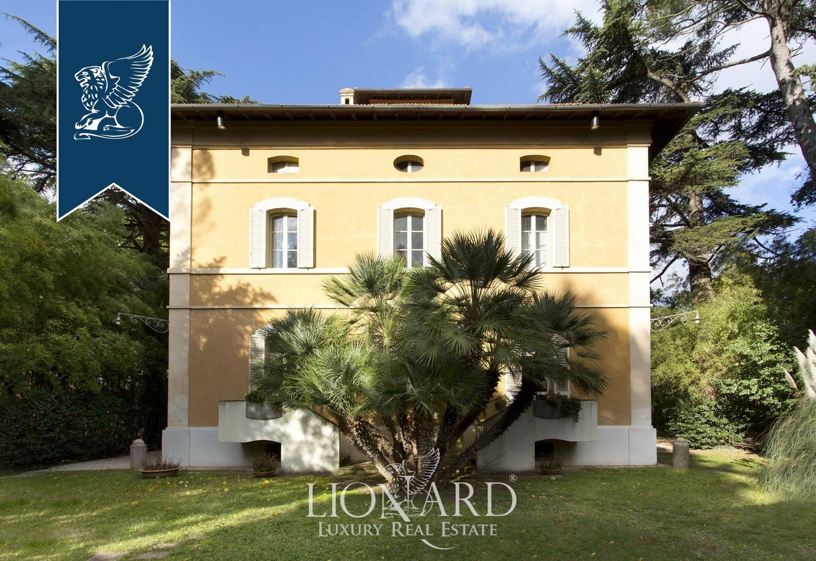 Villa in Vendita a Foligno: 0 locali, 900 mq - Foto 4