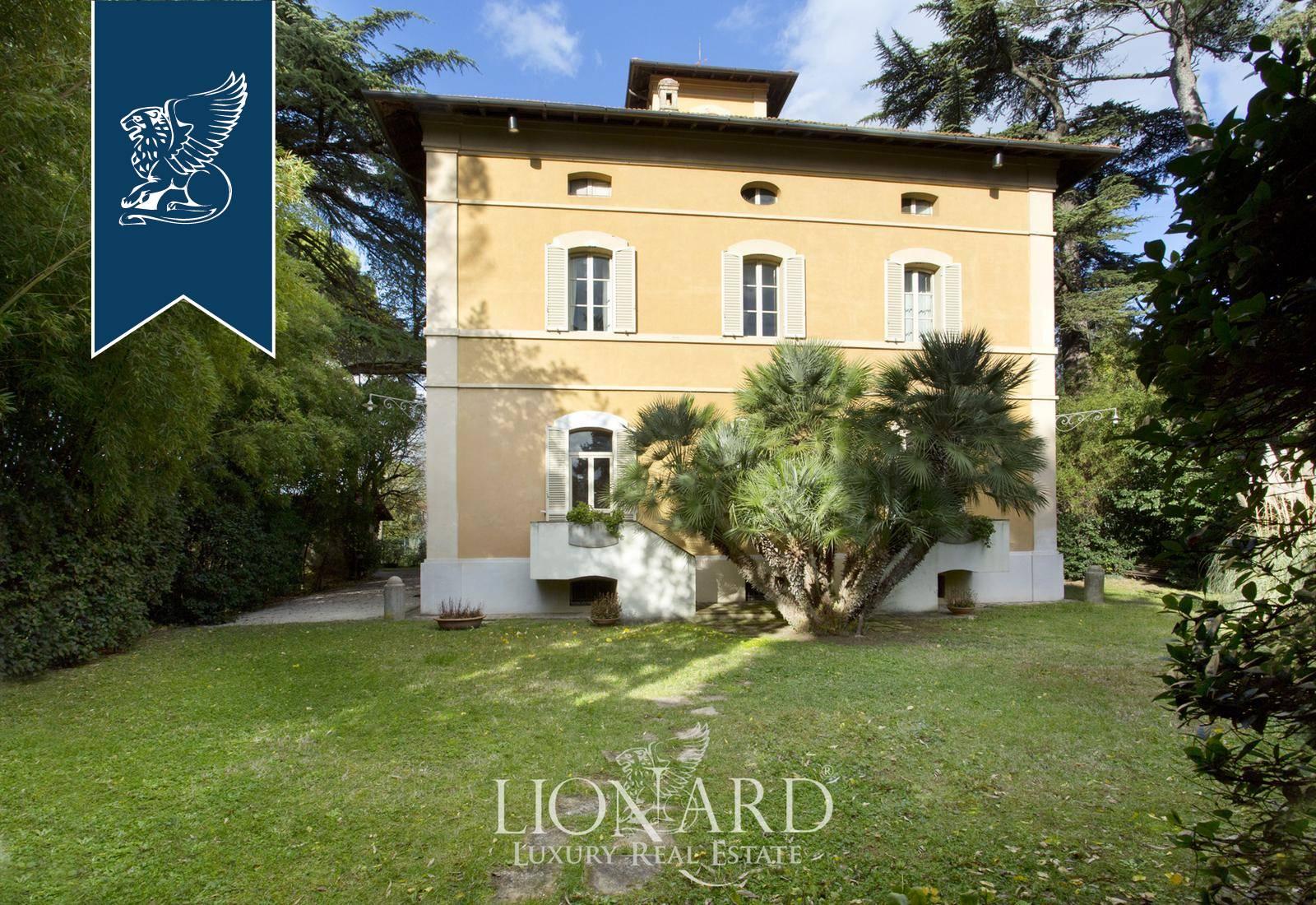 Villa in Vendita a Foligno: 0 locali, 900 mq - Foto 5