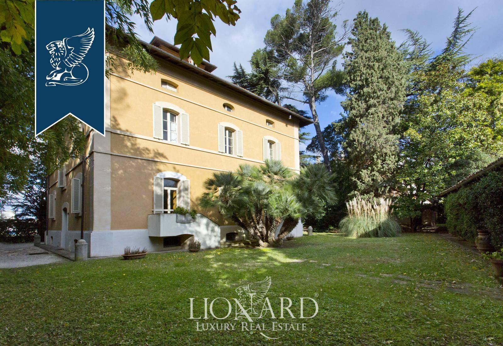 Villa in Vendita a Foligno: 0 locali, 900 mq - Foto 6