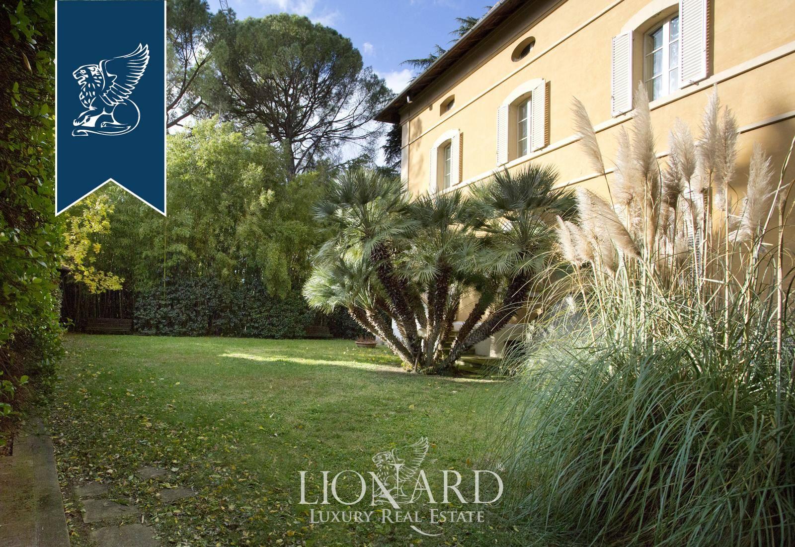 Villa in Vendita a Foligno: 0 locali, 900 mq - Foto 7