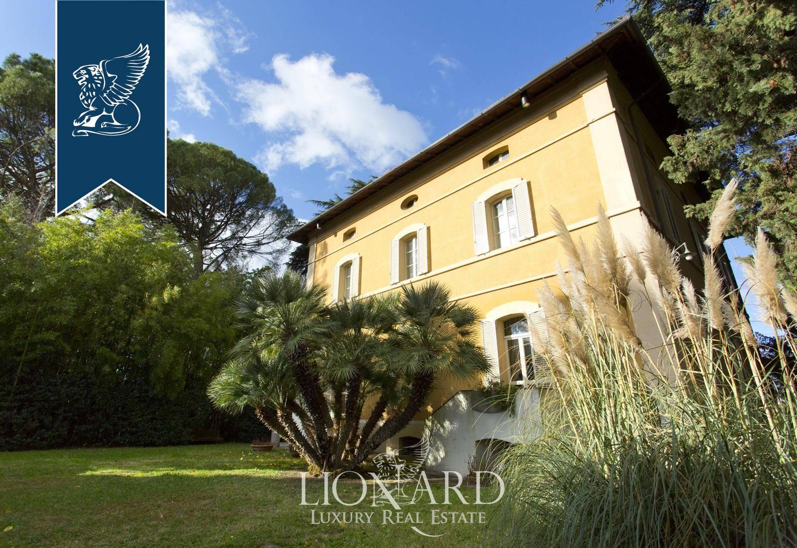 Villa in Vendita a Foligno: 0 locali, 900 mq - Foto 8
