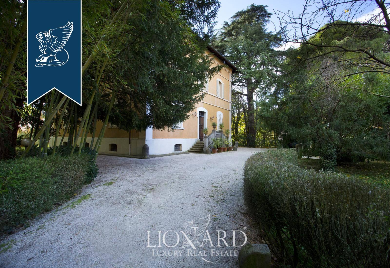 Villa in Vendita a Foligno: 0 locali, 900 mq - Foto 9