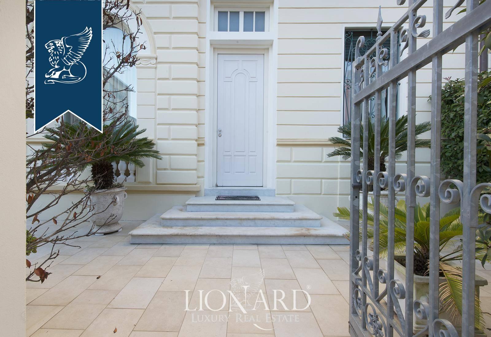 Villa in Vendita a Viareggio: 0 locali, 300 mq - Foto 6