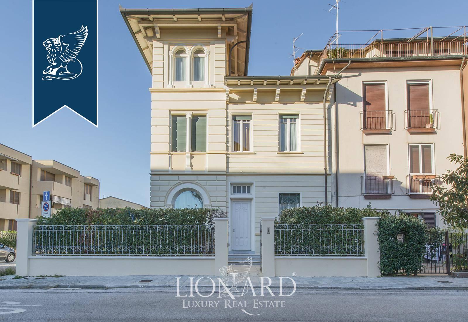 Villa in Vendita a Viareggio: 0 locali, 300 mq - Foto 5