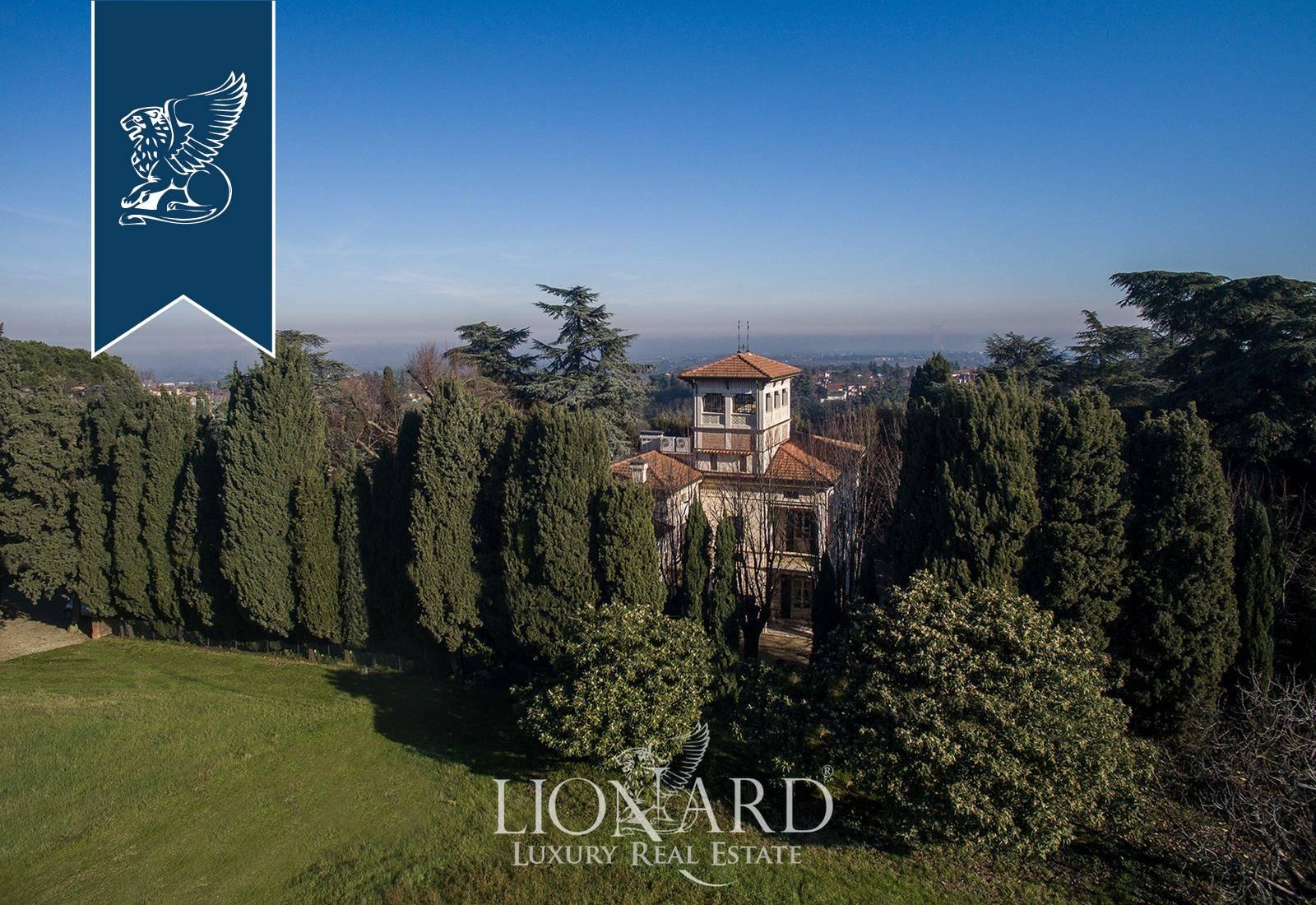 Palazzo in Vendita a Dozza: 0 locali, 1046 mq - Foto 5