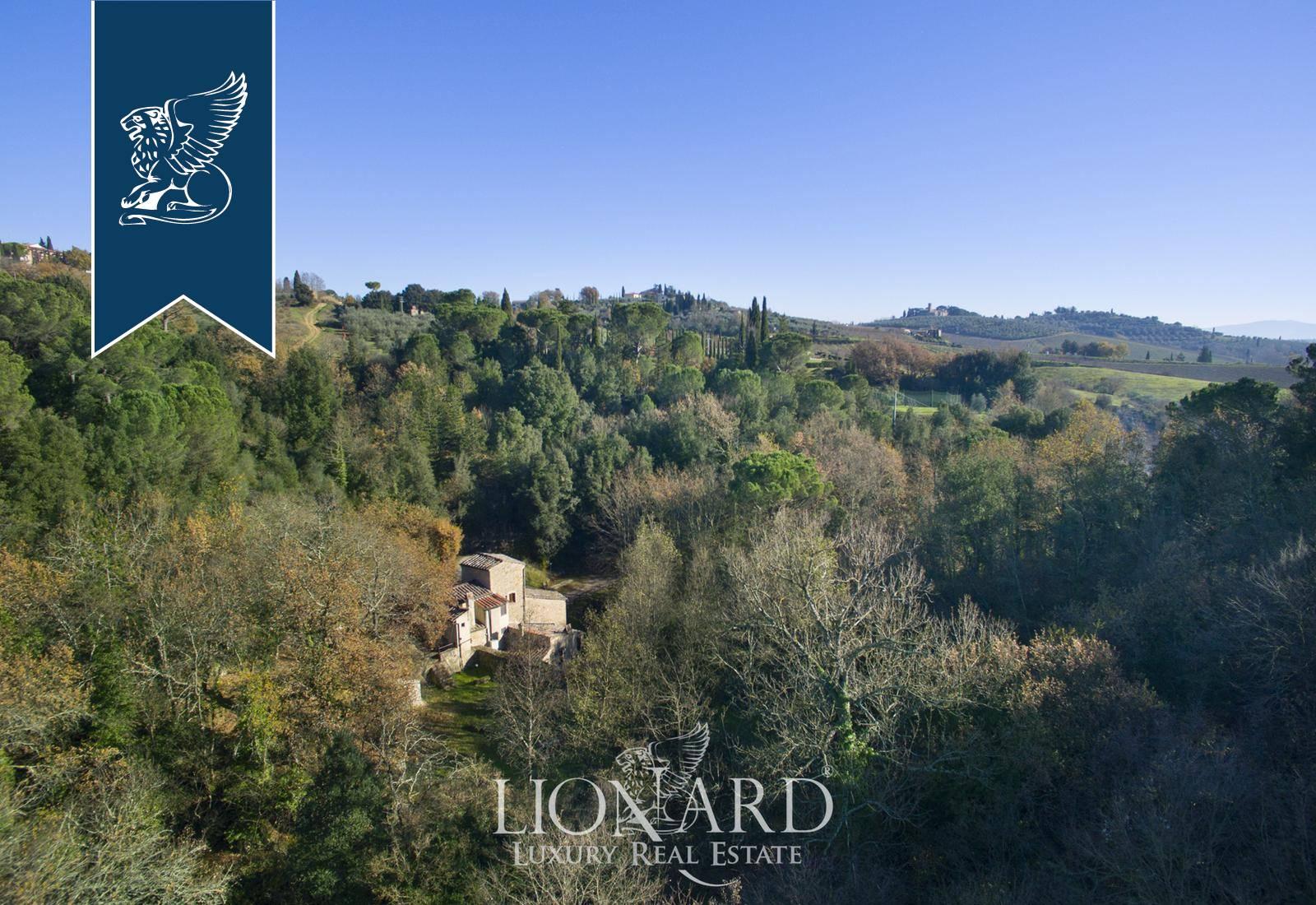 Rustico in Vendita a San Gimignano: 0 locali, 500 mq - Foto 7