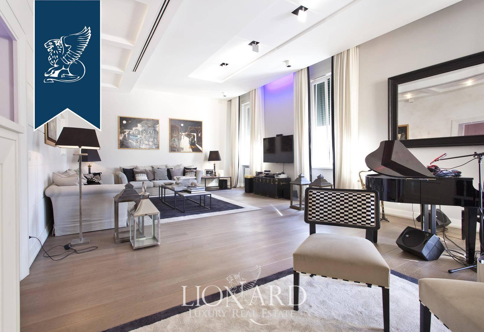 Appartamento in Vendita a Roma: 0 locali, 300 mq - Foto 1