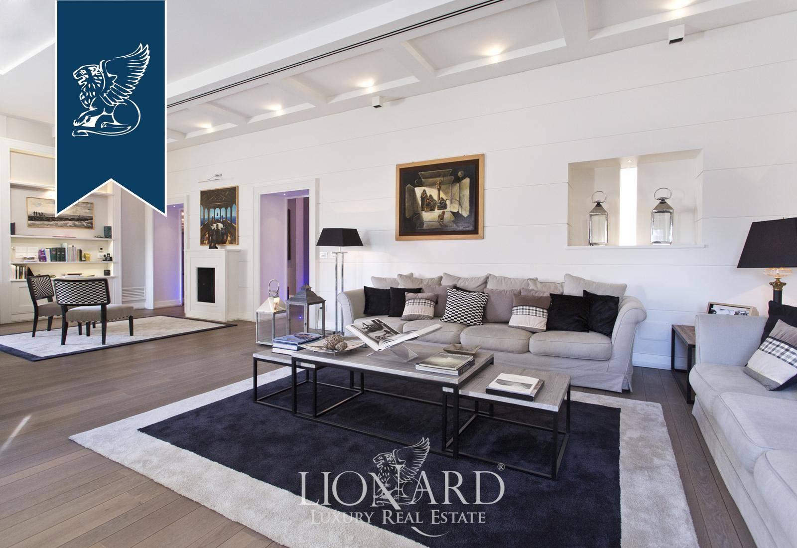 Appartamento in Vendita a Roma: 0 locali, 300 mq - Foto 3