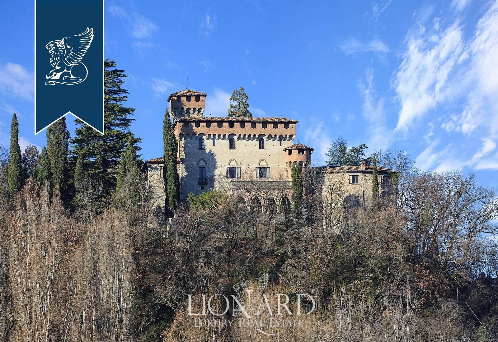 Villa in Vendita a Alessandria: 0 locali, 3426 mq - Foto 6