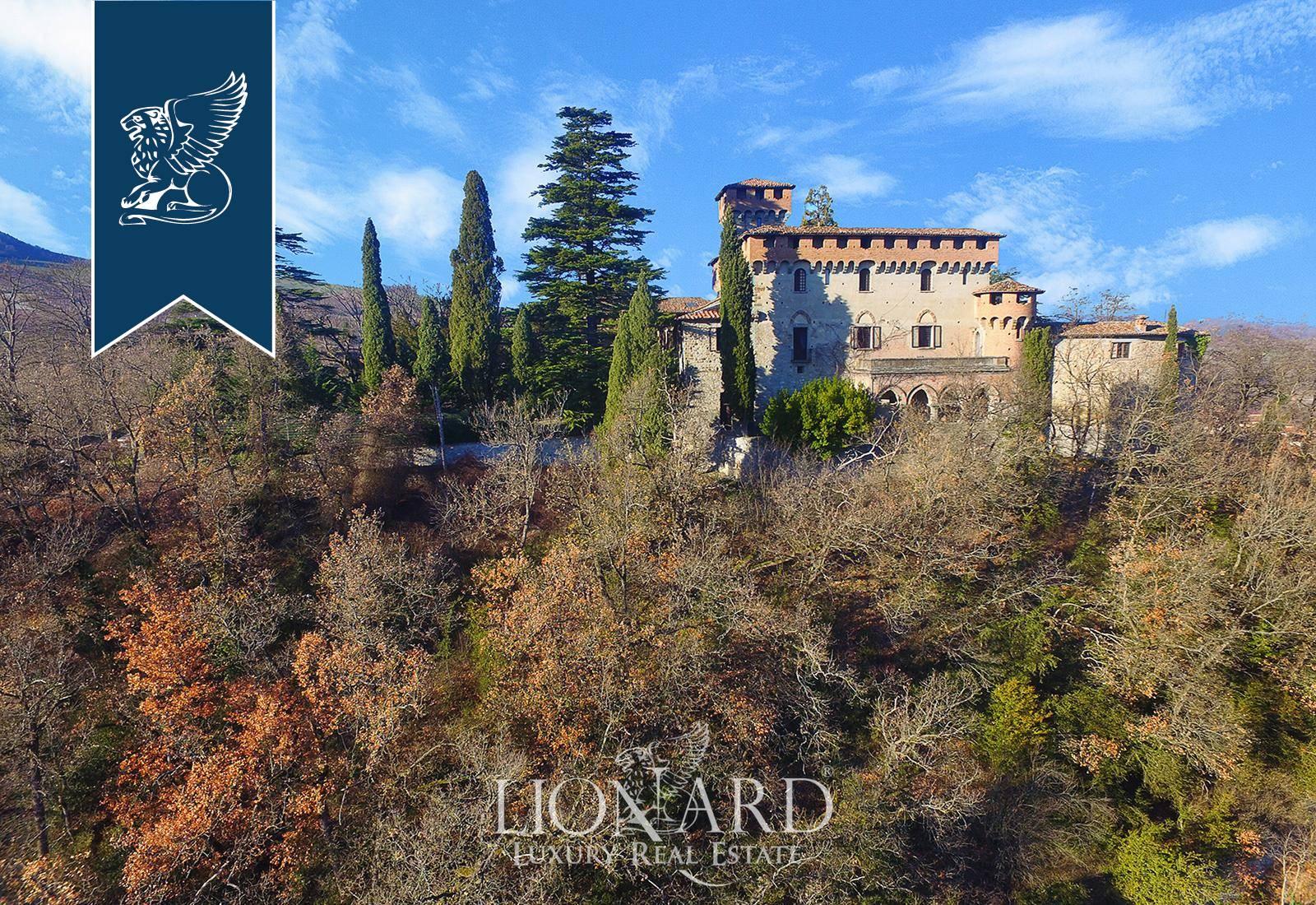 Villa in Vendita a Alessandria: 0 locali, 3426 mq - Foto 1
