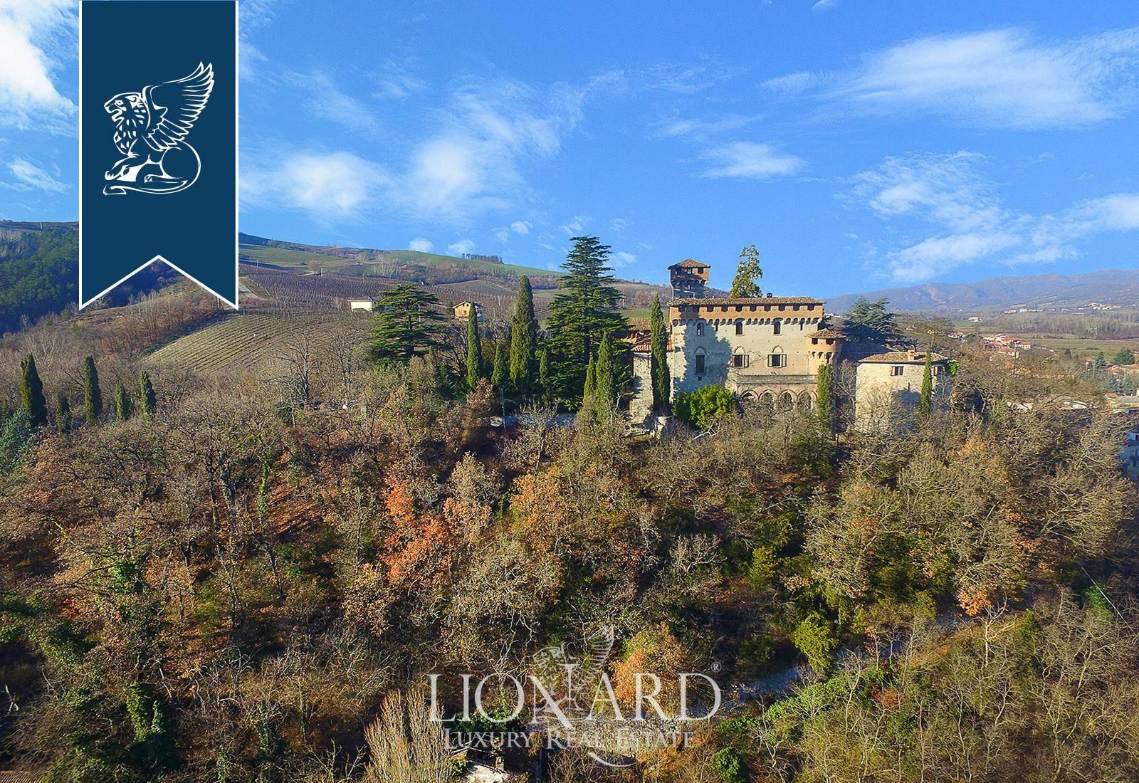 Villa in Vendita a Alessandria: 0 locali, 3426 mq - Foto 2