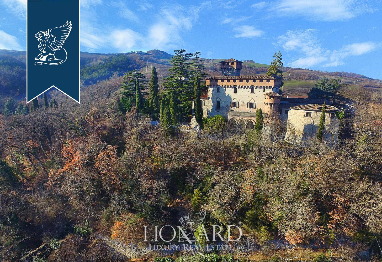 Villa in Vendita a Alessandria: 0 locali, 3426 mq - Foto 3