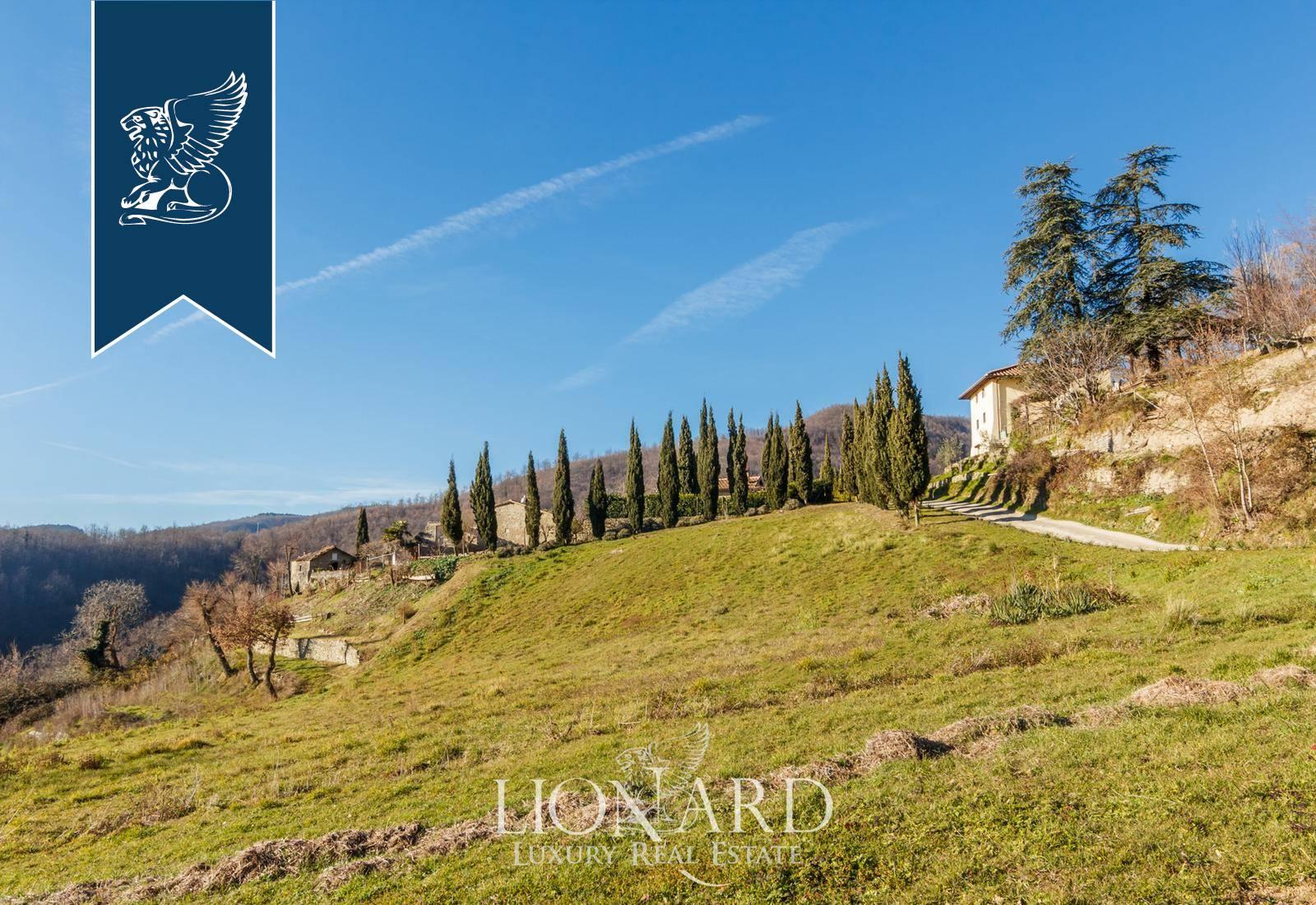 Rustico in Vendita a Scarperia e San Pietro: 0 locali, 600 mq - Foto 8
