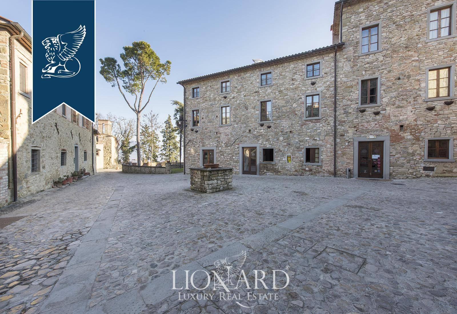 Villa in Vendita a Citta' Di Castello: 0 locali, 3000 mq - Foto 8