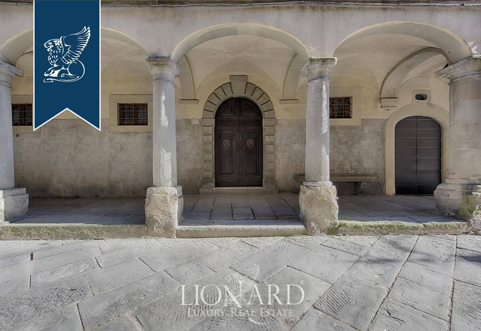Villa in Vendita a Poppi: 0 locali, 800 mq - Foto 1