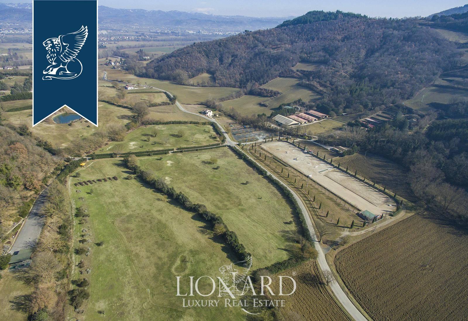Agriturismo in Vendita a Citta' Di Castello: 0 locali, 1500 mq - Foto 6