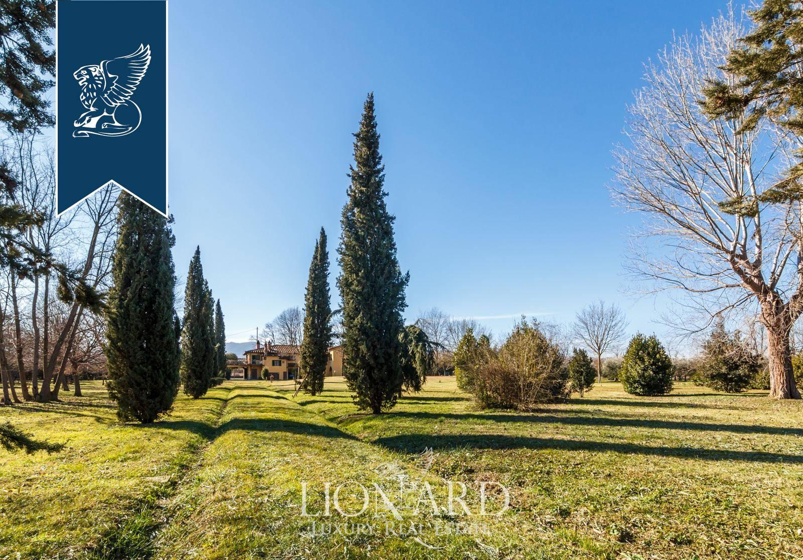 Agriturismo in Vendita a Prato: 0 locali, 100 mq - Foto 9