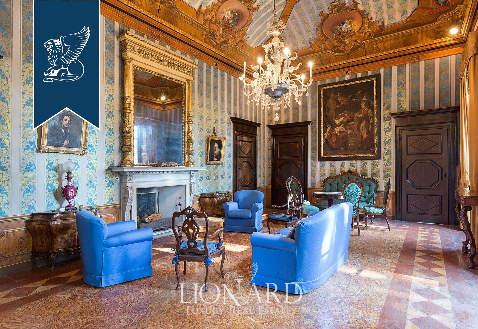 Villa in Vendita a Verano Brianza: 0 locali, 1200 mq - Foto 6