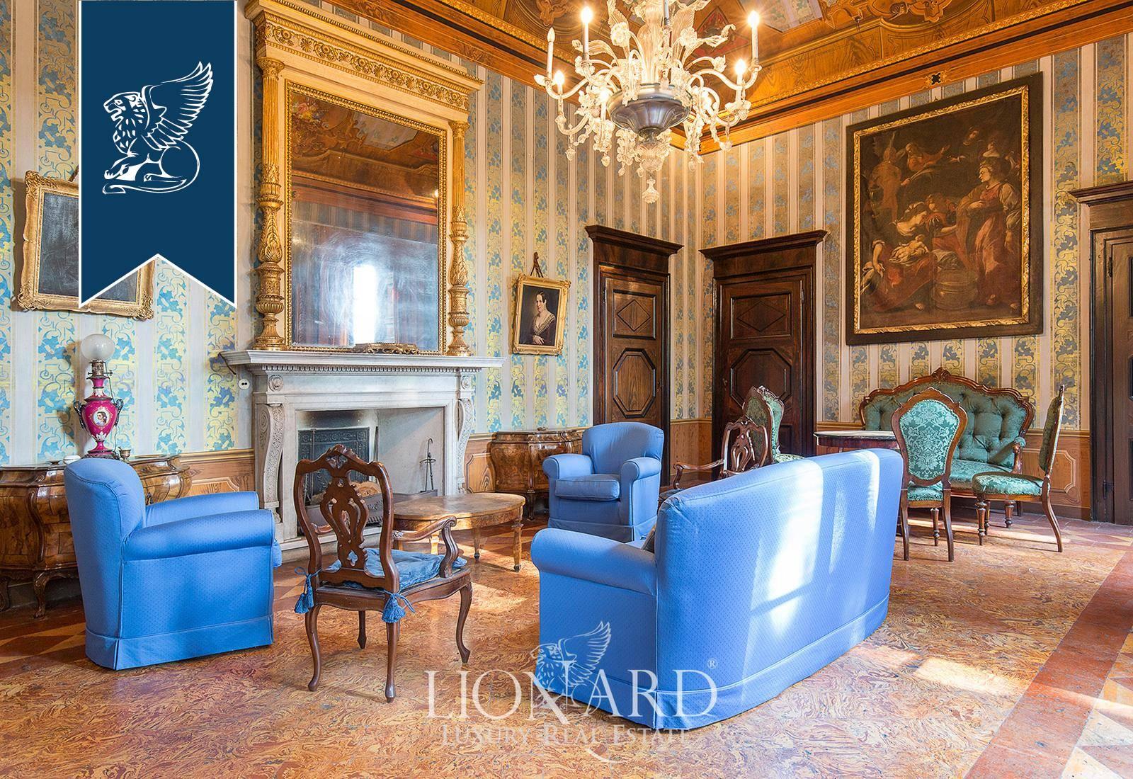 Villa in Vendita a Verano Brianza: 0 locali, 1200 mq - Foto 8