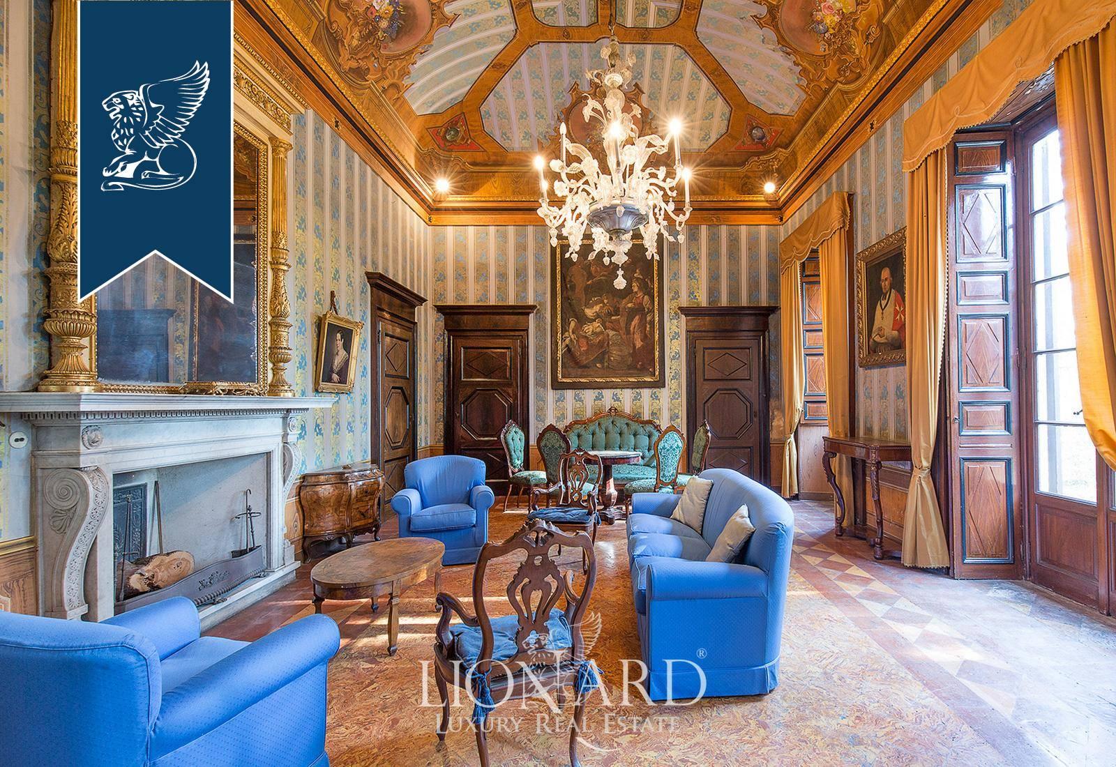 Villa in Vendita a Verano Brianza: 0 locali, 1200 mq - Foto 7
