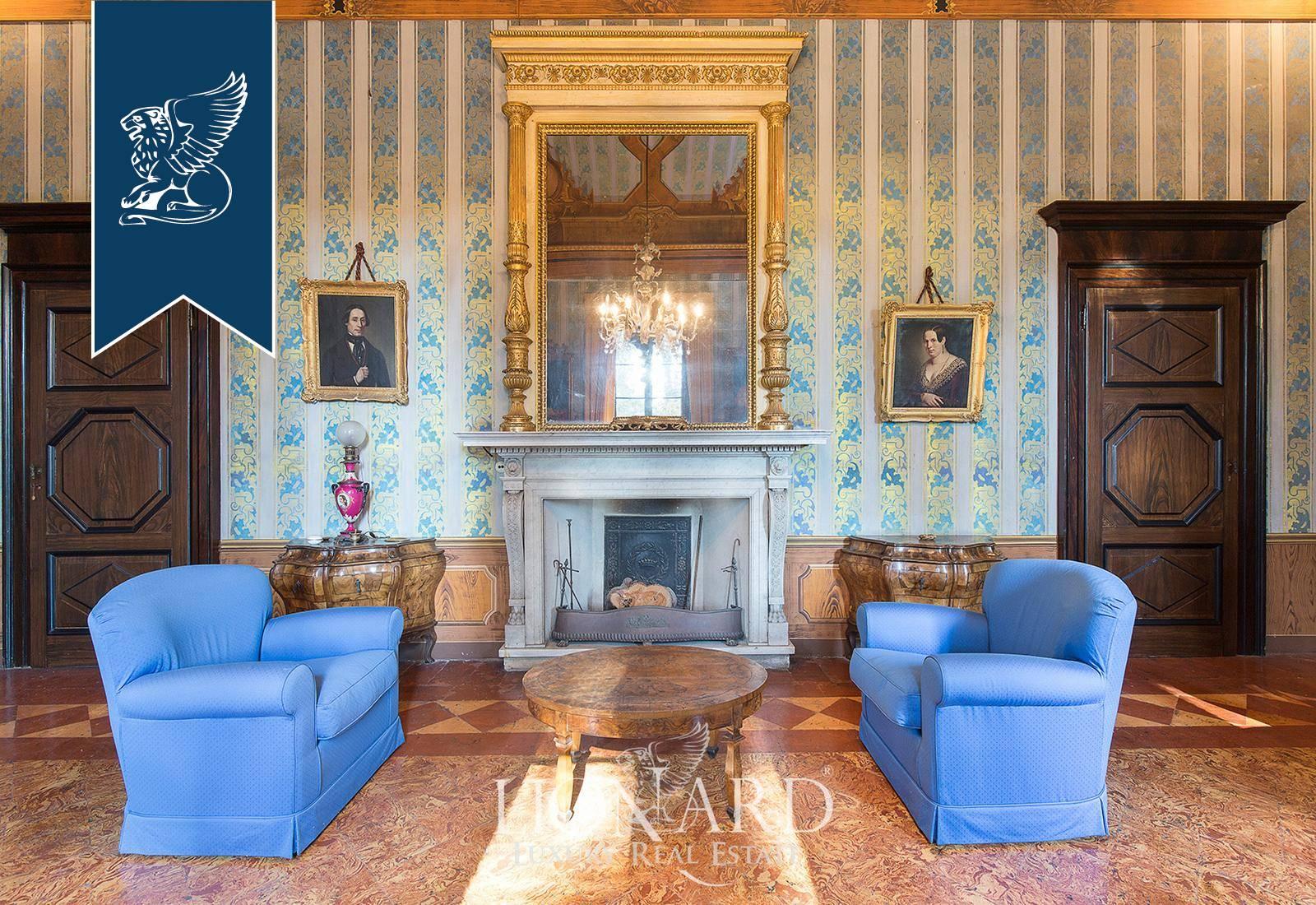 Villa in Vendita a Verano Brianza: 0 locali, 1200 mq - Foto 9